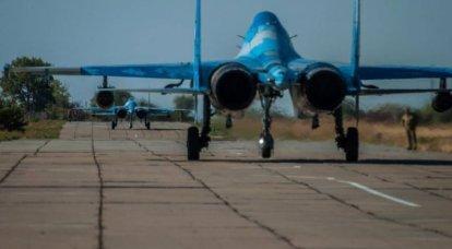 यूक्रेन ने अगले वर्ष के लिए हथियारों की खरीद और आधुनिकीकरण पर खर्च की गई राशि का खुलासा किया है