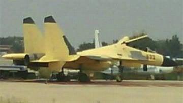 スホーイは満足していません:シミュレートされた空戦の結果によると、中国のJ-11B航空機はSu-35(Huanqiu、中国)を上回りました。