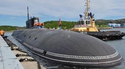 2020 में नौसेना के लिए जहाजों और जहाजों की डिलीवरी