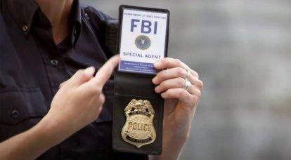 Im Innenministerium der Ukraine: Das FBI wird uns bei der Untersuchung des Attentats auf den Präsidentenberater helfen