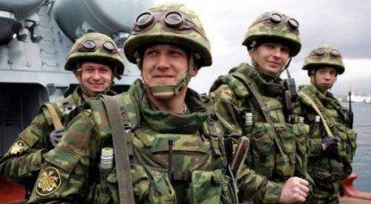 2009の軍事支出に関して、ロシアは世界で7にランクされました