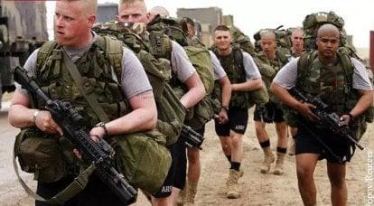 美国陆军奥巴马迫切需要翻新后