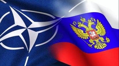 西側は22月XNUMX日にロシアのために新しいものを準備しています