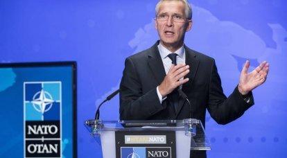 NATO ülkelerinin askeri harcamaları. Militarizm oldukça pahalı