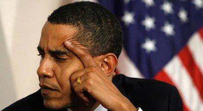巴拉克奥巴马是冒名顶替者?