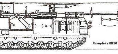 RT-15: a história da criação do primeiro míssil balístico autopropulsionado da URSS (parte 2)