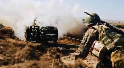 BM Genel Sekreteri: Çatışmayı ne Azerbaycan ne de Ermenistan kazandı