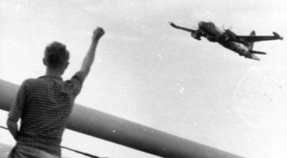 1962 Crise des missiles de Cuba: correction des erreurs. Apprendre à utiliser la marine