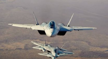 India hopes to show Russian Su-57 during Aero India airshow 2021