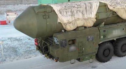 발사에서 폭발까지 : 대륙간 탄도 미사일의 원리
