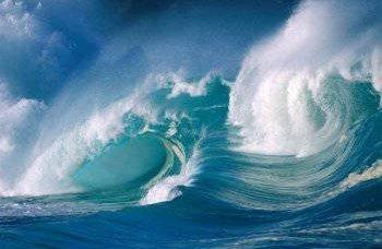 """""""Abbiamo bisogno di sviluppare l'Oceano Pacifico, perché questo è il nostro Mar Mediterraneo"""""""