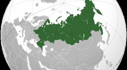 俄罗斯联邦和白俄罗斯唯一真正的方法是建立一个单一的国家。