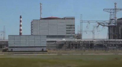 """""""辐射威胁迫在眉睫"""":法国运营商称中国最新台山核电站""""处境艰难"""""""