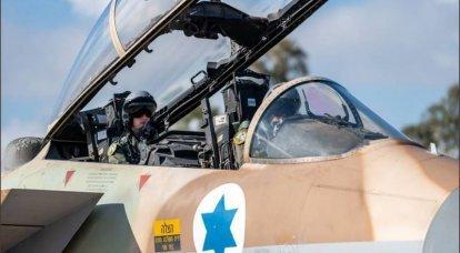 以色列与哈马斯之间的战争:成因,受害者与前景