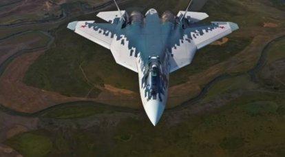 """""""जल्द ही उनके खुद के लड़ाके होंगे"""": भारतीय वायु सेना प्रमुख ने स्पष्ट किया कि वे Su-XNXX खरीदने की योजना नहीं बना रहे हैं"""