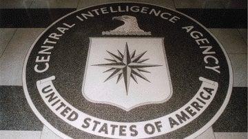 CIA'nin yasaklanması gerekiyor, çünkü bir düzeltme için umut yok (Global Research, Kanada)