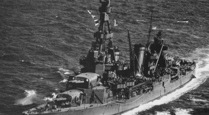 Боевые корабли.戦闘船。 Крейсера.巡洋艦。 Расстрелянный блин, который не вышел комомゴツゴツ出てこなかったものを撃ちます