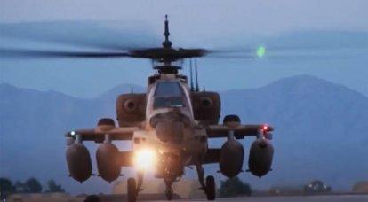 इजरायली वायु सेना के हेलीकॉप्टर ने सीरियाई प्रांत कुनेत्रा पर गोलीबारी की