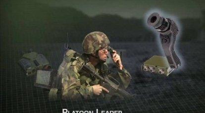 Industria della difesa di Israele. Parte di 4