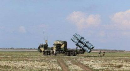 Ancien député de la Verkhovna Rada: l'Ukraine doit se préparer à une opération militaire pour s'emparer de la Crimée
