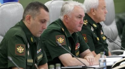 Syria in the CSTO. Are new military alliances possible today?