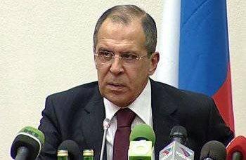 ロシアはカダフィの運命に関する交渉に参加しない