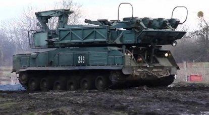 MH17 परीक्षण: मिसाइल प्रक्षेपण स्थल के चश्मदीद गवाह मेल नहीं खाते