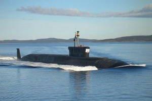 艦隊の改革。 極東における主な脅威