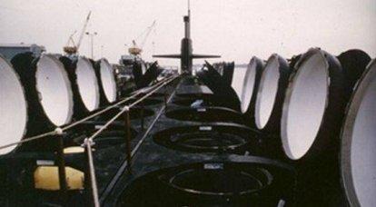 米国は高度な航空母艦とSSBN(X)潜水艦を作るためのお金を持っていません