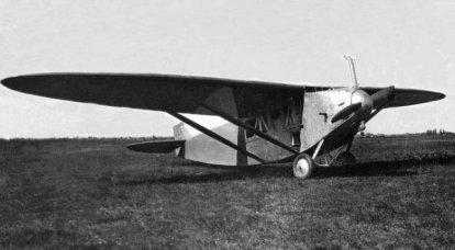 旅客機K-1:未来への良いスタート