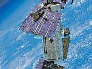 Le navette spaziali sono di nuovo richieste