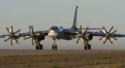 原子航空:過去から未来へ