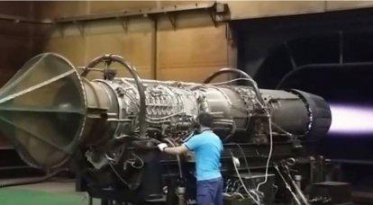 China acusa a las agencias de inteligencia estadounidenses de intentar confiscar la documentación técnica de Motor Sich antes del acuerdo