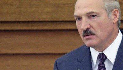 """Alexander Lukashenko: """"Avevamo previsto che saremmo stati"""" schiacciati """"intenzionalmente e metodicamente"""""""