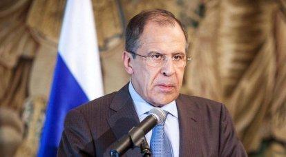 Moskau fordert Damaskus auf, sich mit der Opposition zur Bekämpfung der Militanten zu vereinen