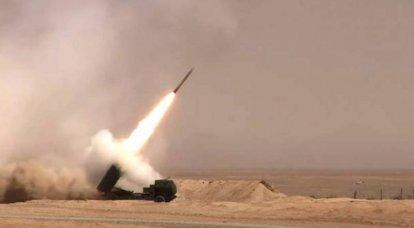 Gli Stati Uniti si sono riuniti per aumentare la portata dei missili Precision Strike dopo aver lasciato il Trattato INF