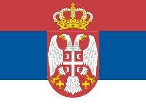 セルビア軍改革