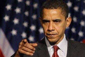 Leonid Ivashov: Obama, Amerika'nın gerçek yöneticilerinin iradesini yerine getiriyor - finansal oligarşi