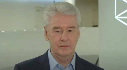 """""""Hooray, feriados!"""" - a polêmica iniciativa do gabinete do prefeito de Moscou, ou para onde vai a educação"""