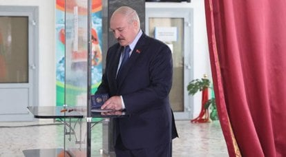 The Central Election Commission of the Republic of Belarus rejected the complaints of Lukashenka's rivals, and MTZ workers joined the strike