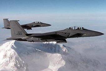韓国は軍事力を増強しています
