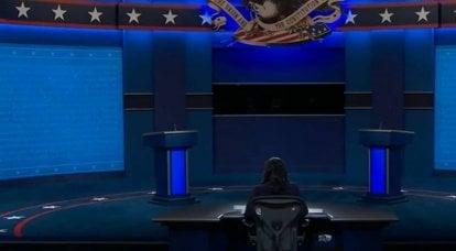 美国选举制度如何运作