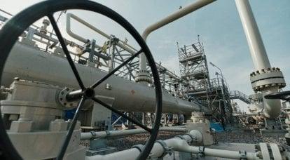 "Eurodiputado sobre el gasoducto Nord Stream 2: Rusia grita ""hurra"" temprano"
