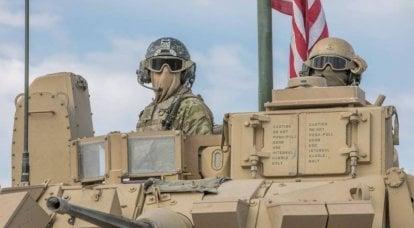 अमेरिका ने यूरोपीय सहयोगियों से अफगानिस्तान से सैनिकों की वापसी को स्थगित करने के अनुरोध की घोषणा की