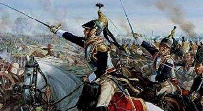 """""""Le plus brave des braves."""" Maréchal Ney : de Lutzen à Waterloo"""