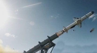 """""""बारब्रोसा की नई तलवार"""": रूसी एंटी-शिप मिसाइल सिस्टम का एक एनालॉग """"गोमेद"""" तुर्की बेड़े को सैन्य शक्ति वापस करना चाहता है"""