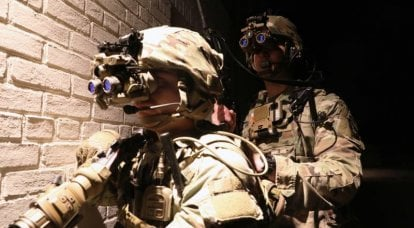 154 Million New Orders: ENVG-B Night Vision Goggles