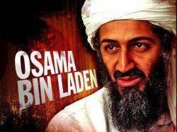 """Barack Obama e os """"indescritíveis"""" Osama"""
