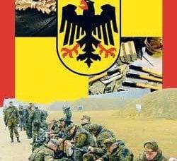 それは今、連邦軍ではありません...