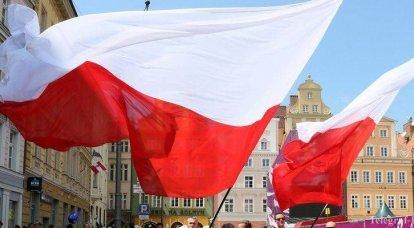 """""""पोलिश प्लंबर"""" का इंतजार क्या है? पोलैंड से पोलैंड में प्रवासन"""